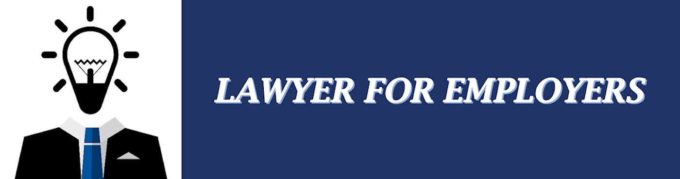 San Diego Employer Defense and Employment Law for Employers